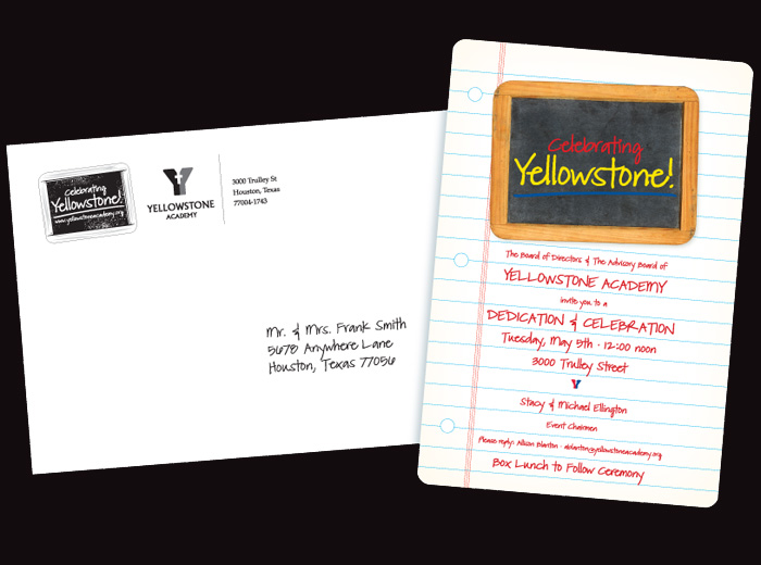 YellowstoneInvite